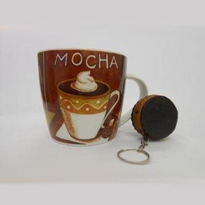 Caneca-de-Ceramica-Com-Chaveiro-Mocha-037-6012ABC