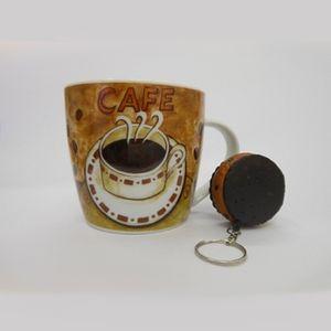 Caneca-de-Ceramica-Com-Chaveiro-Cafe-037-6012ABC