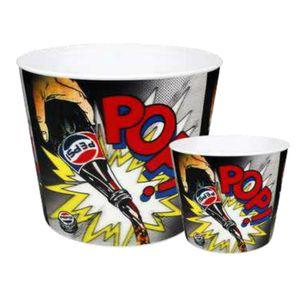 Jogo-de--Pecas-Plasticas-Para-Pipoca-Pepsi-Comics-20368