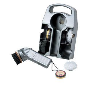 Kit-Para-Engraxar-Sapatos-1261
