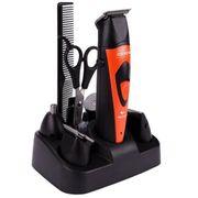 Aparador-de-Pelos-Multifuncional-Barber-Kit-All-in-1-RB-AM0028-relax-medic