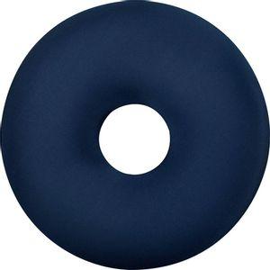 Almofada-redonda-Azul-Theva-Balls-para-Assento-Copespuma