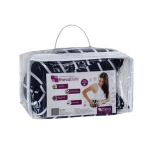 Almofada-Multifuncao-com-Massageador-14X70-cm-Theva-Balls-Copespuma