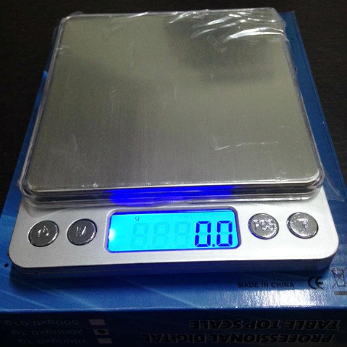 Balanca-digital-de-Precisao-2-Kg-Graduacao-de-01-g-12000