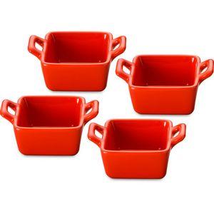 Jogo-Edu-Guedes-com-4-Petisqueiras-Bon-Goumert-Quadrada-Vermelha-20126