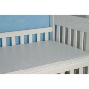 Protetor-de-Colchao-de-Berco-Americano-Kountry-Line-Protection-Baby-Antiacaro-e-Impermeavel