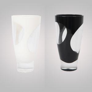 Copo-Acrilico-Longo-500-ml-KY1001-4