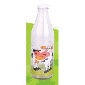 Garrafa-De-Vidro-Estampa-Vaca-Capim-900-ml-D11015