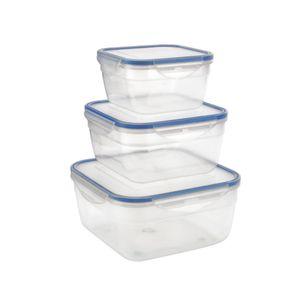 Conjunto-de-Potes-Hermeticos-Quadrados-com-3-Unidades-PP75-3P