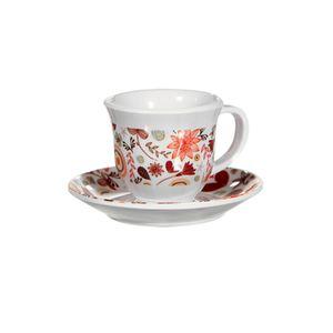 Xicara-de-Cafe-com-Pires-em-Melamina-Vintage