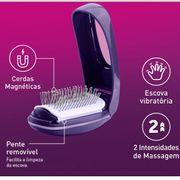 Escova-Therapy-Hair-Ana-Hickmann