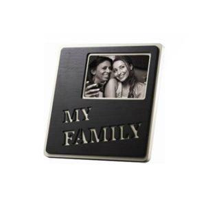 Porta-Retrato-My-Family-15-X-10-cm-D168973