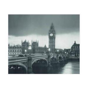 Quadro-Quadrado-London-30-x-30-x-25-cm-D164419
