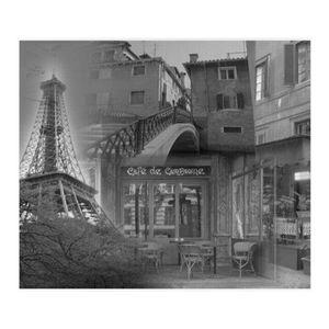 Quadro-Quadrado-Paris-30-x-30-x-25-cm-D164420