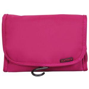Necessaire-com-Cabide-Pink-KM04-0445