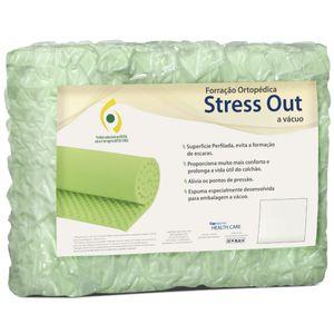 Colchonete-Anti-Escaras-a-Vacuo-S28-Stress-Out--Caixa-de-Ovo--Solteiro-88-X-188-cm-Copespuma