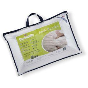 Travesseiro-de-Latex-Basic-Queen-Dunlopillo-Capa-de-Fibra-de-Bambu-50-x-70-cm