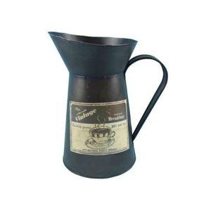Jarra-em-Metal-20-CM-Cafe-Vintage-D169002