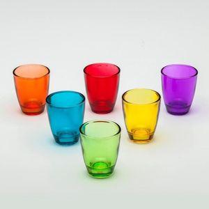 Jogo-De-6-Copos-Coloridos-Para-Shot-Drink-55-ml-6939