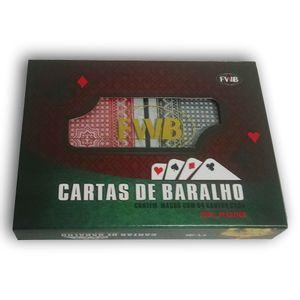 Baralho-Plastico-Duplo-54-Cartas-Cada-Alta-Gramatura-92231