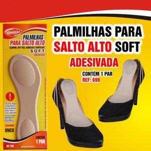 Palmilha-Feminina-para-Salto-alto-soft-bege