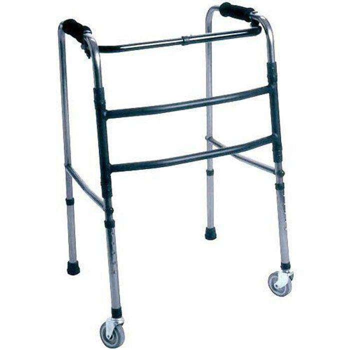 Andador-com-rodas-3-barras