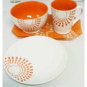 Conjunto-Cafe-da-Manha-4-pecas-Litogradadas-1231