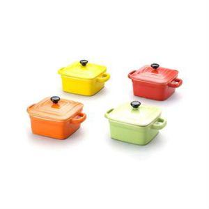 Mini-Panelas-de-Ceramica-Coloridas-4-pecas-125-cm-2823