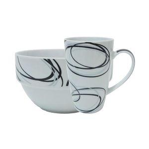 Jogo-De-Caneca-e-Bowl-Em-Ceramica-Pop-Art-Circulo-1808