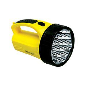 Lanterna-Holofote-19-Leds-Recarregavel-Bivolt-Led-706-Lemat