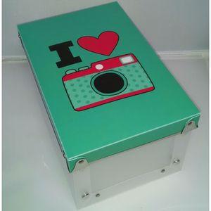 Caixa-Organizadora-Desmontavel-para-Fotos-12607