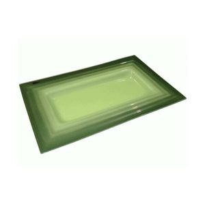 Travessa-Retangular-Degradee-de-Vidro-492-Decorglass-verde