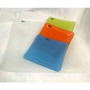 Jogo-de-Sobremesa-Quadrado-7-Pecas-Colorine-215