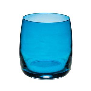 Jogo-De-6-Copos-Baixos-Em-Cristal-Bohemia-Ideal-Azul-57723
