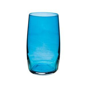Jogo-De-6-Copos-Long-Drink-Em-Cristal-Bohemia-Ideal-Azul-57725
