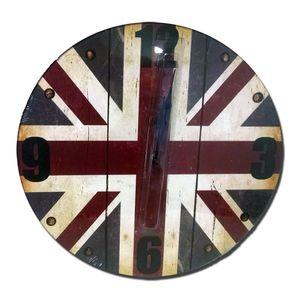 Relogio-De-Parede-England
