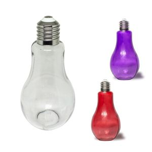 Garrafa-De-Vidro-Lampada-400-ML-PY15038L