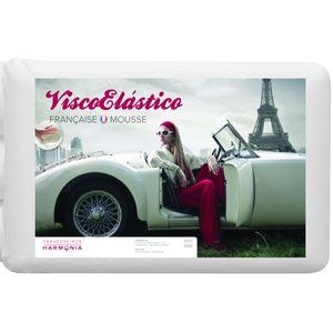 Travesseiro-Viscoelastico-Mousse-Francaise-14-x-50-X-70-cm-Nasa