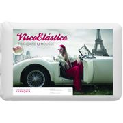 Travesseiro-Viscoelastico-Mousse-Francaise-11-x-50-X-70-cm-nasa