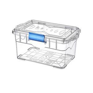 Caixa-Organizadora-500-ML-AP9363