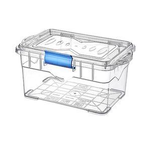 Caixa-Organizadora-750-ML-AP9364