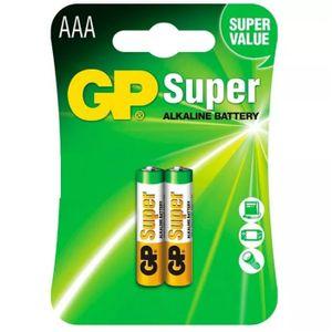 Pilha-Alcalina-AAA-Palito-GP-Super-c--2-Unidades-1.5v