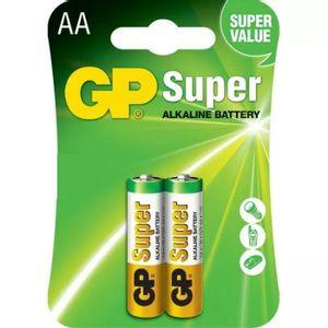 Pilha-Alcalina-AA-Pequena-GP-Super-c--2-Unidades-1.5-v