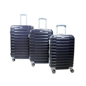 Conjunto-De-Malas-Em-ABS-Sicilia-Para-Viagem-C-3-Pecas-Azul-021