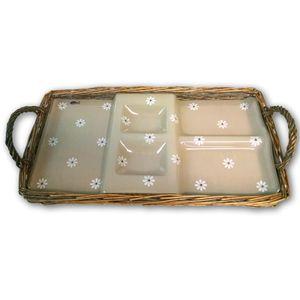 Bandeja-de-Vime-com-Base-de-Vidro-com-5-Divisoes-376-Media-Decor-Glass