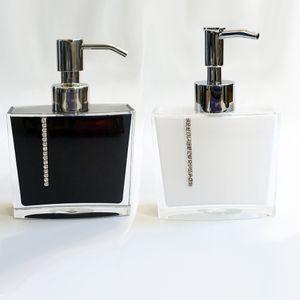Porta-Sabonete-Liquido-Com-Strass-BA7002