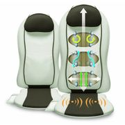 Assento-Massageador-Back-Shiatsu-Seat-RM-AS7177A-Relax-Medic--3-