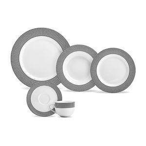 Aparelho-De-Jantar-Em-Ceramica-20-Pecas-Geometric-APJA-004
