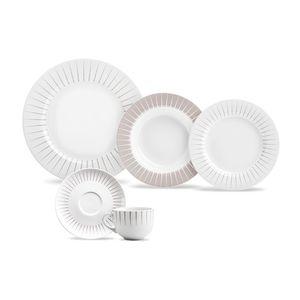 Aparelho-De-Jantar-Em-Ceramica-20-Pecas-Minimalista-APJA-005