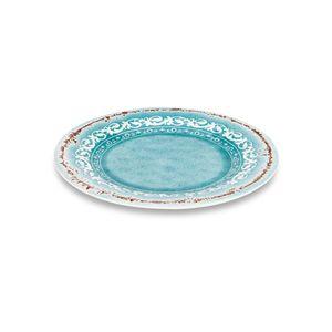 Prato-De-Sobremesa-Azul-Em-Melamina-PRAP-021